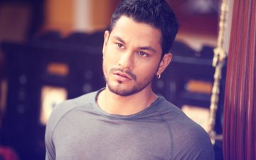 Kunal Kemmu Is Embarrassed Of A Mistake, Apologises On Social Media