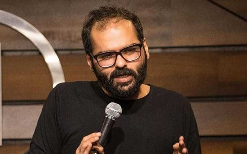 Comedian Kunal Kamra In Legal Trouble; Attorney General KK Venugopal Approves Permission To Initiate Contempt Proceedings Against Comedian For Mocking SC