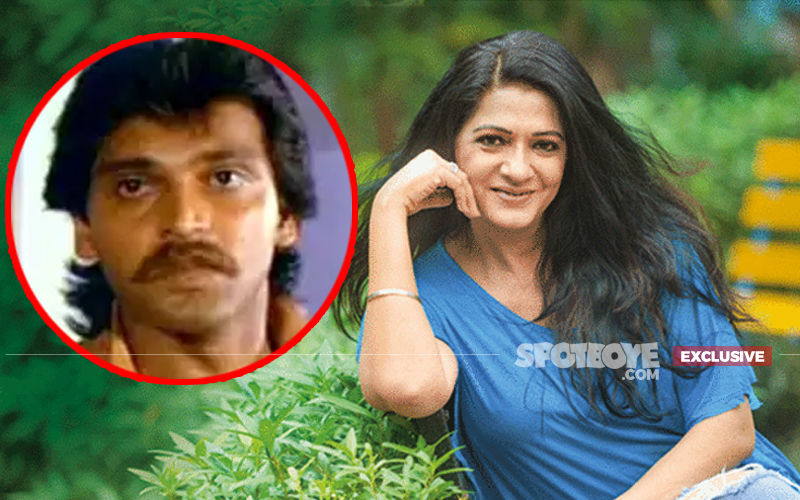 Kundali Bhagya Actress Usha Bachani Talks About Ex-Husband Mahesh Anand's Death, She Was His 4th Wife!