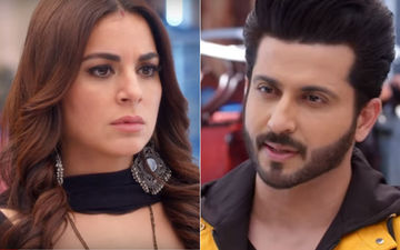 Kundali Bhagya Preview: Preetha, Karan And Shruti Team Up To Save Rishab From The Goons; Will They Succeed?