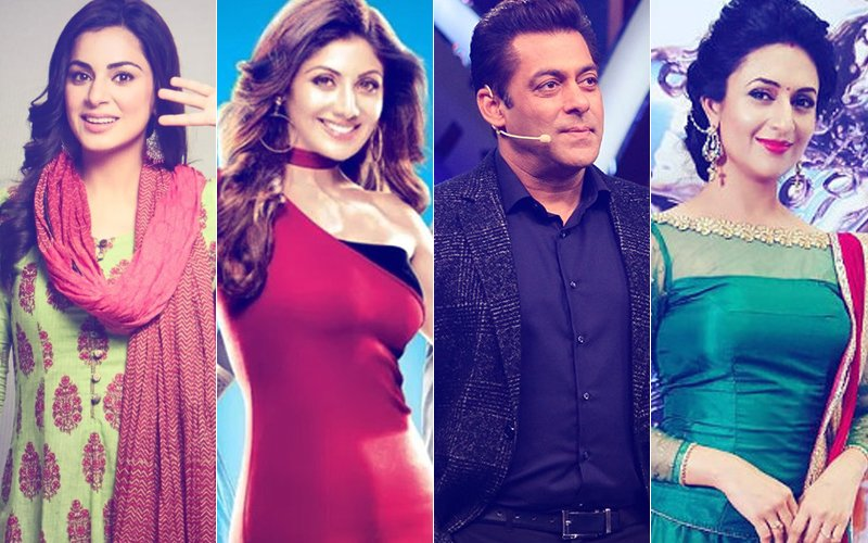 HIT OR FLOP: Kundali Bhagya, Super Dancer 2, Bigg Boss 11, Yeh Hai Mohabbatein?