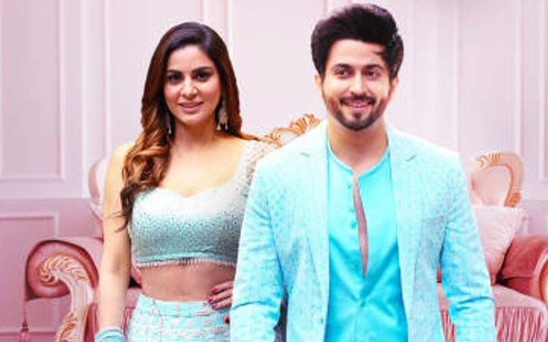 Kundali Bhagya Promo: Janmashtami Special Episode Brings Blessings And A Good News In Preeta's Life
