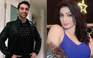 Kushal Punjabi Suicide: Friend Aartii Naagpal Says, 'I Felt Ashamed On Hearing The News'