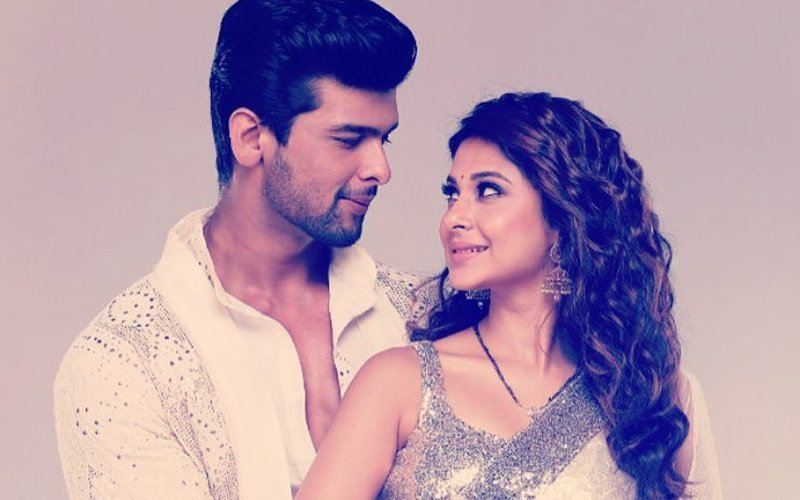 Guess Which Popular Show Will Replace Jennifer Winget's Beyhadh On Sony TV?