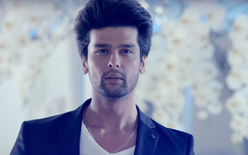 "Kushal Tandon Apologises To Ex-Girlfriends; Says, ""I Am Sorry For Every Heart I Broke"""