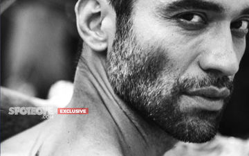 Had Kushal Punjabi Decided To End His Life 24 Hours Before He Actually Did?- EXCLUSIVE