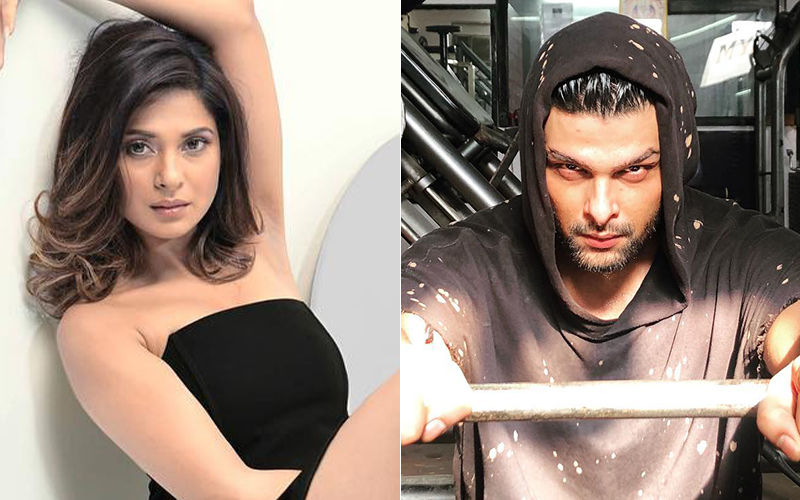 Kushal Tandon In No Mood To Be A Part Of Jennifer Winget's Beyhadh 2