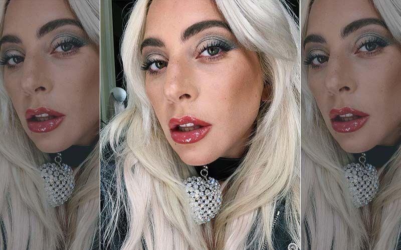 The Fashion Bomb News Breakdown: Kim Kardashian Had The