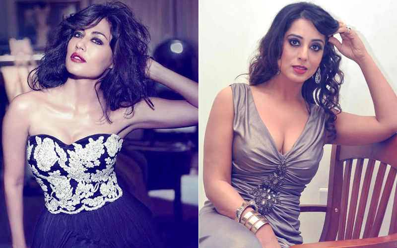 Lag Jaa Gale Gets Hotter In Saheb, Biwi Aur Gangster 3