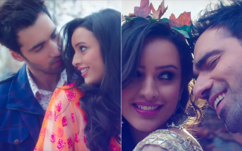 Laila Majnu Trailer: A Love Story That Will Make You Cry