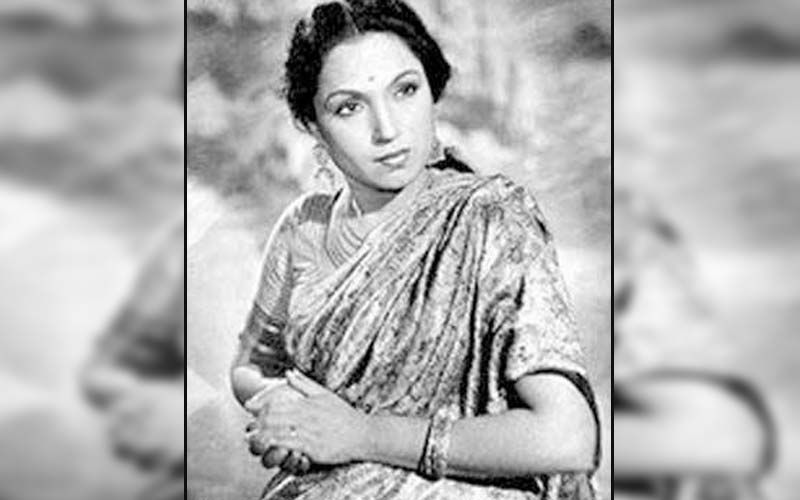 Lalita Pawar Birth Anniversary: Asha Parekh Remembers The Actress; Recalls, 'Audiences Loved Lalitaji's Wicked Mother-In-Law Roles'