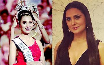 Happy Birthday Lara Dutta: इस खास मौके पर जानिए इस अभिनेत्री की जिंदगी से जुड़े 5 अनसुने राज़