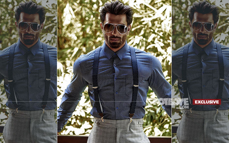 Last Minute Change In Kasautii Zindagii Kay 2: We May See Bipasha Basu's Husband, Karan Singh Grover, In Mr Bajaj's Role!
