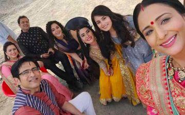 Sameer Sharma Death: Yeh Rishtey Hain Pyaar Ke Co-Star Lataa Saberwal Is Shocked, Says: 'Never Came Across That He Would Do Something Like This'