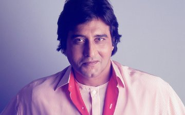 Vinod Khanna Interview: Talks About Narendra Modi, Rahul Gandhi, Akshaye Khanna & Lots More...