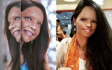 Laxmi Agarwal, Acid Attack Survivor Story: The Real Life Events That Inspired Deepika Padukone Starrer Chhapaak