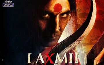 Laxmii Social Media Review: Akshay Kumar-Kiara Advani Starrer Gets A Mixed Response From Netizens; Read Two Extreme Views