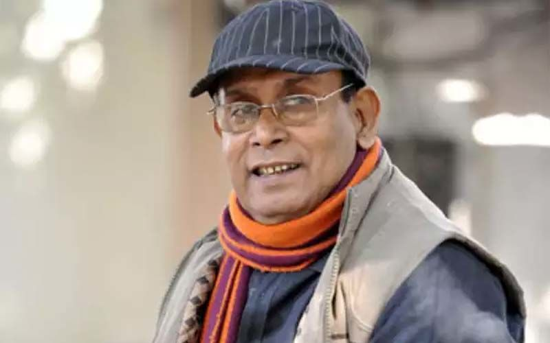 Legendary Buddhadeb Dasgupta To Inaugurate Hyderabad Bengali Film Festival