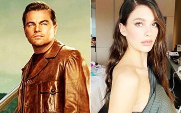Leonardo DiCaprio's Mother Wants Him To Propose To GF Camila Morrone; Is Worried He Will Drive Her Away