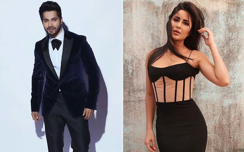 From Varun Dhawan To Katrina Kaif, Bollywood Celebrities Go To These Spots For Street Food