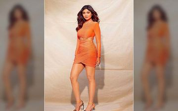 Shilpa Shetty Gives Holi Thandai A Healthy Twist; Check Out The Easy Recipe Here