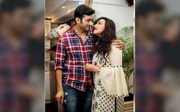 Lime N Light: Rituparna Sengupta, Jeetu Kamal Begins Promotion Of Their Film