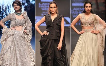 Lakme Fashion Week 2019 LIVE Streaming: Where And How To Watch LFW - Schedule, Dates, Time And Online Telecast Details