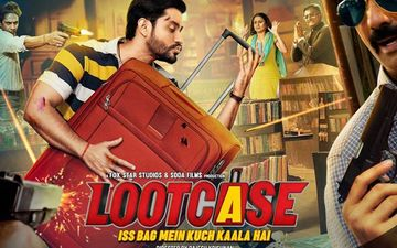 Lootcase Trailer Out: Kunal Kemmu, Ranvir Shorey, Rasika Duggal Starrer's First Rushes Will Tickle Your Funny Bone- WATCH VIDEO