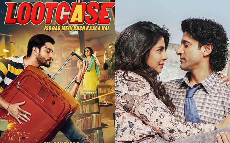 Kunal Kemmu's Lootcase Not Going To Release In Theatres? Is Priyanka Chopra's The Sky Is Pink The Reason?
