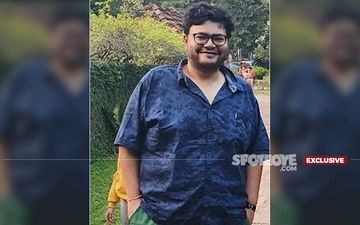 Love Aaj Kal Porshu: Imtiaz Ali was happy to learn the title of my new film, says director Pratim D Gupta
