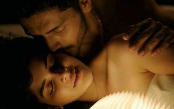 Arjun Chakrabarty, Madhumita Sarkar Starrer 'Love Aaj Kal Porshu' Lock Its Releasing Date