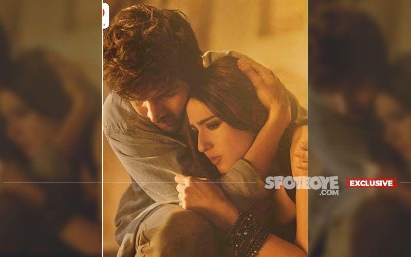 Love Aaj Kal Day 1 Box-Office Prediction: Kartik -Sara Starrer To Start On A Good Note; Thanks To Valentine's Day