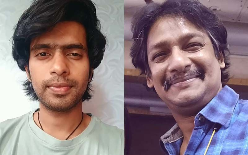 Love Sulabh: Priyadarshan Jadhav Appreciated The Hard Work Of Prathamesh With A Heartwarming Post
