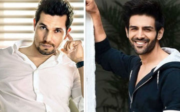 Love Aaj Kal 2: Randeep Hooda Turns Love Guru For Kartik Aaryan