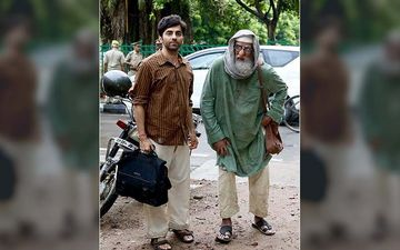 Gulabo Sitabo Digital Release: Amitabh Bachchan And Ayushmann Khurrana's Film To Hit The OTT Space First?