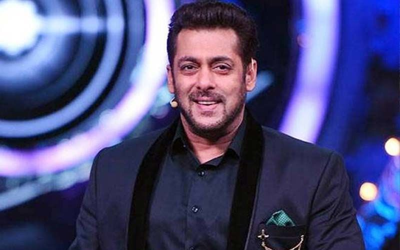 Bigg Boss 14: Contestants To Undergo COVID-19 Test And Maintain Social Distancing; Salman Khan To Charge Rs 16 Crore Per Week- Reports