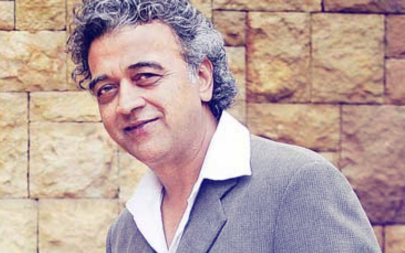 Lucky Ali Rubbishes Cancer Rumour: We Are Relieved