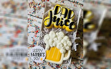 Father's Day 2020: Make Your Dad Feel Special With These Cool Ideas