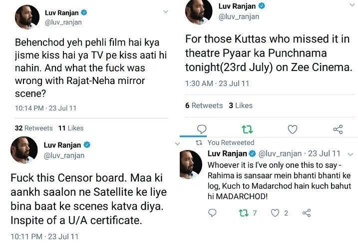 Fans upset with Deepika Padukone