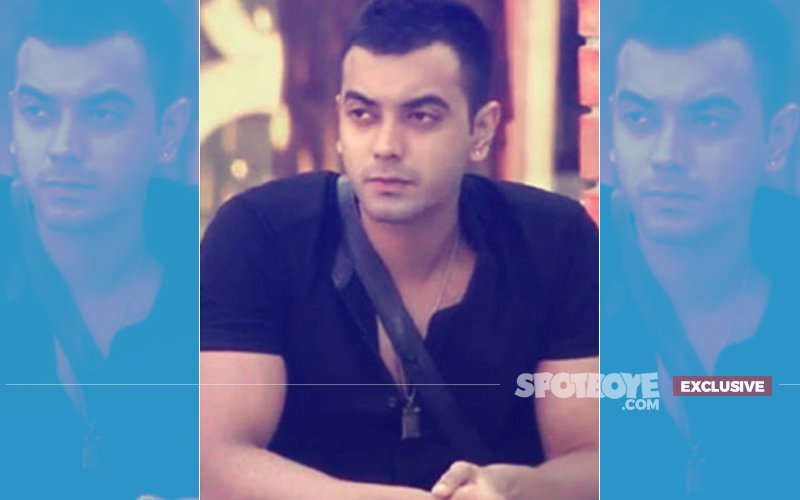 Bigg Boss 11: Luv Tyagi KNOCKED OUT From The House?