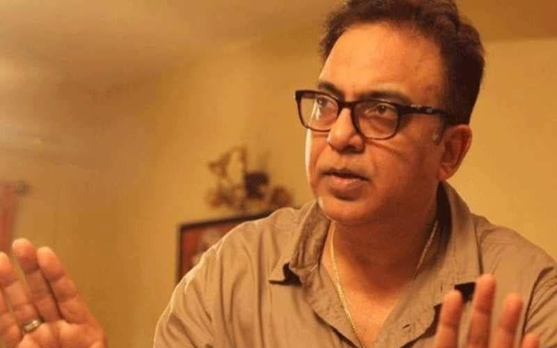 Maaya Kumari: Arindam Sil Begins Journey Of  His Next Film, Shares Pictures Of Script Reading Moments