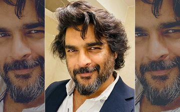 Fan Asks R Madhavan What Product He Uses To Lighten His Skin; Actor's Reply Will Win Your Heart