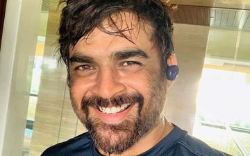 R Madhavan Called 'Drug Addict, Alcoholic' By An Internet Troll; Actor Claps Back, 'Maybe You Need A Doc's Appointment'