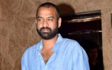 Sushant Singh Rajput Death: Producer Madhu Mantena Arrives At NCB Office After Jaya Saha Reportedly Names Him In Drug Probe