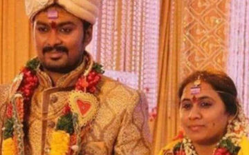 Baahubali Actor Madhu Prakash's Wife Commits Suicide: Actor Booked Under Dowry Death Case
