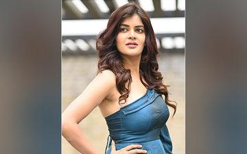 Madhumita Sarkar Talks About Her Character In Next Film 'Love Aaj Kal Porshu'
