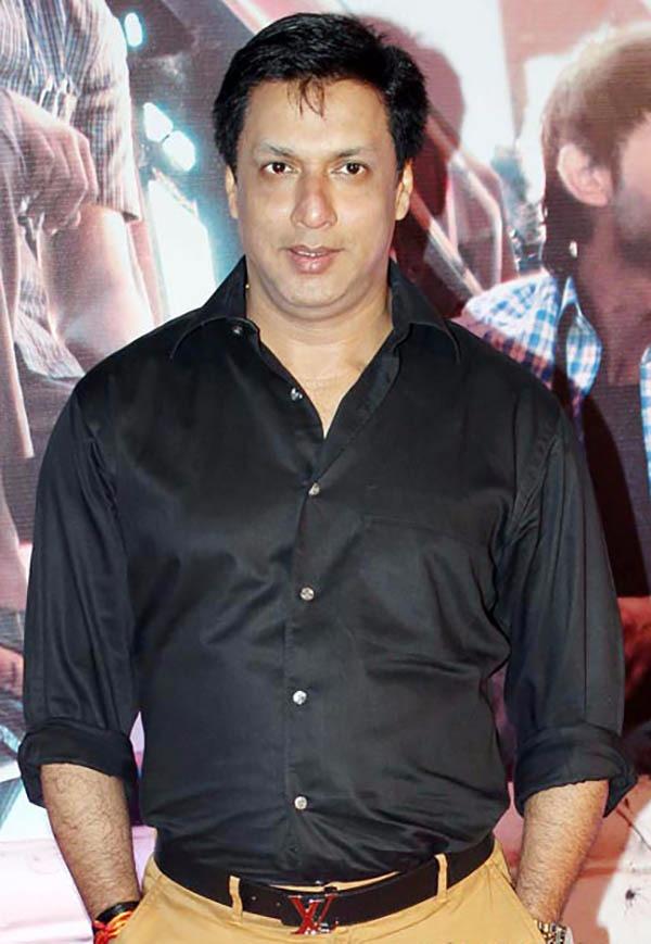 madhur bhandarkar director of indu sarkar