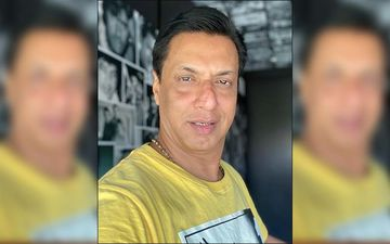 Madhur Bhandarkar Says The Film Industry Is Very Cruel: 'My Professional Obituary Was Written The Day My First Film Flopped'