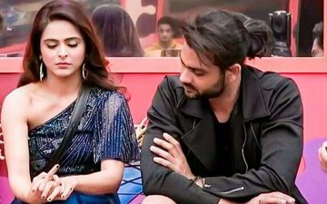 Bigg Boss 13: Madhurima Tuli Makes SHOCKING Revelations, 'Vishal Hit Me, Called Me Zero'