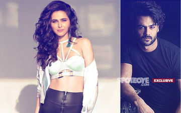 Bigg Boss 13 BIG NEWS: Vishal Aditya Singh's Ex  Madhurima Tuli To Enter The House As Wild Card- EXCLUSIVE